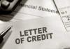 Nội dung và quy trình thanh toán bằng LC