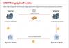Phương thức thanh toán T/T Telephraphic Transfer