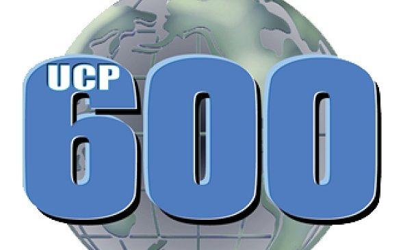UCP600-bộ các quy định về việc ban hành và sử dụng thư tín dụng (L/C)
