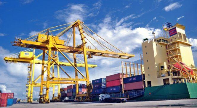 Shipping Instruction (SI) là gì? Hướng dẫn làm SI