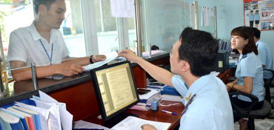 Đại lý hải quan là gì? Thủ tục đăng ký làm đại lý hải quan