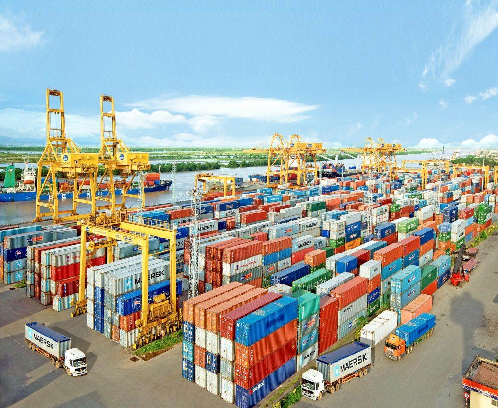 trường hợp miễn thuế giảm thuế hoàn thuế xuất nhập khẩu