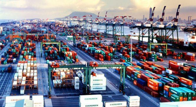Mặt hàng được miễn thuế, giảm thuế, hoàn thuế xuất nhập khẩu