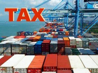 các trường hợp miễn thuế xuất nhập khẩu