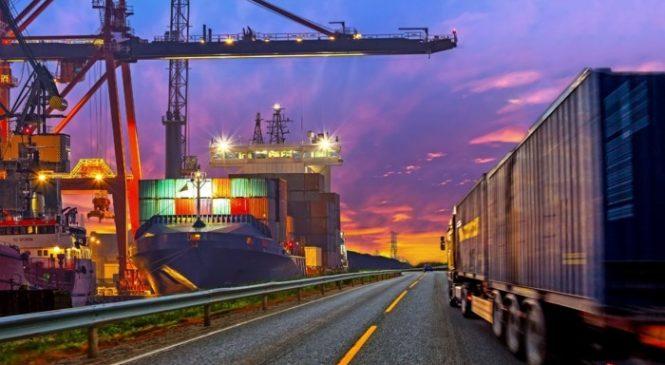 Học logistics ở đâu tốt nhất hà nội tphcm