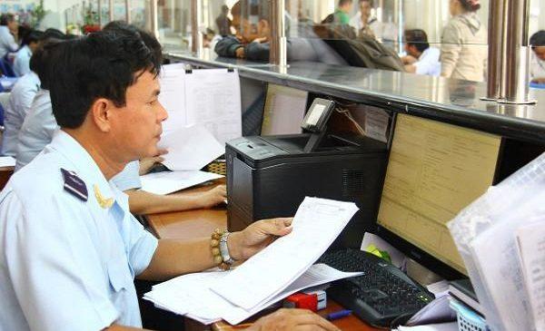 Chế độ ưu đãi thuế quan phổ cập GSP