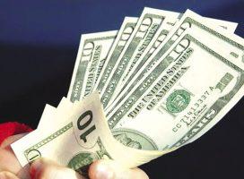 Bài tập có đáp án về thanh toán quốc tế – Bài tập tự luận đề số 5