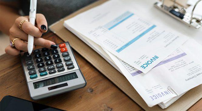 Giải quyết các tình huống về thanh toán quốc tế