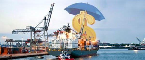 Các sai lầm phổ biến khi thực hiện các nghiệp vụ xuất nhập khẩu