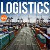 Những điều thú vị về hoạt động xuất nhập khẩu ở Việt Nam