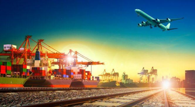 Những quy định về ngành logistics tại Việt Nam