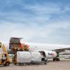 Phương thức vận chuyển hàng hóa bằng đường hàng không – Air cargo
