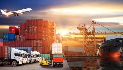 quy định về ngành logistics tại Việt Nam