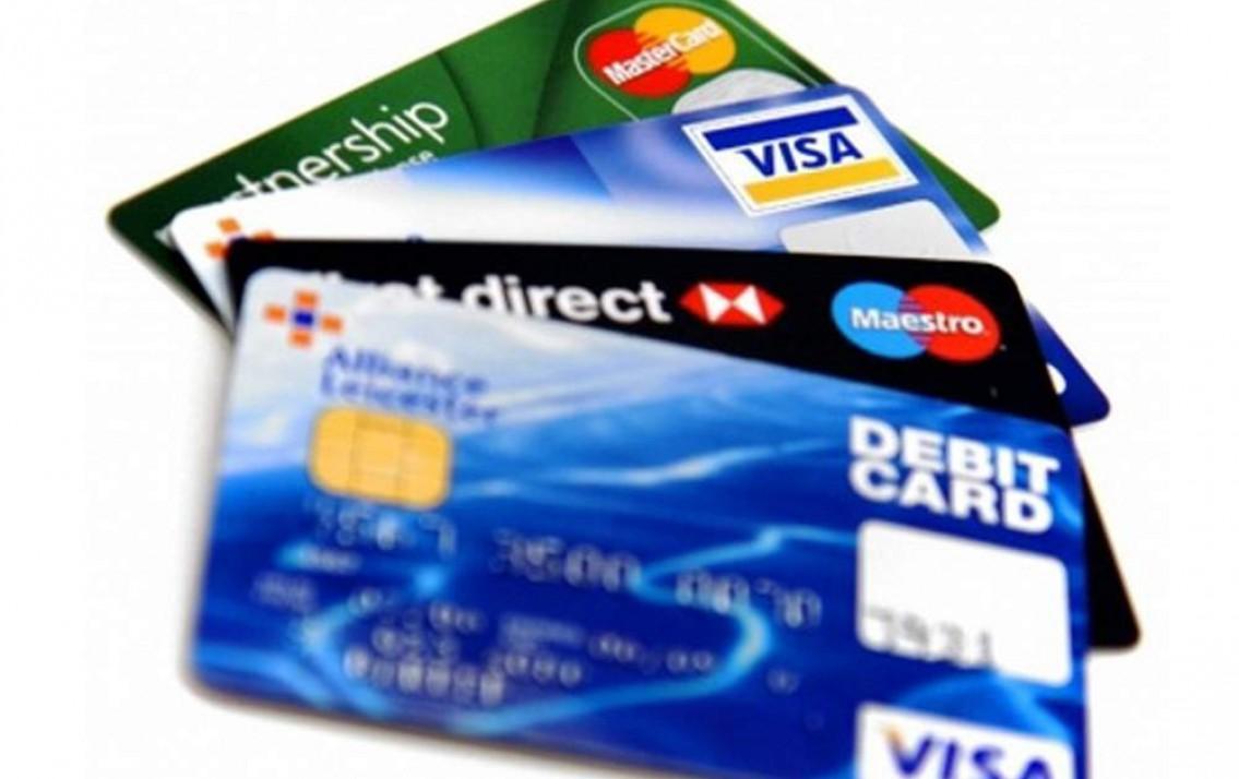 bài tập về thanh toán quốc tế