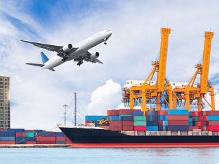 điều kiện cơ bản để một doanh nghiệp xuất nhập khẩu trong thị trường Việt Nam