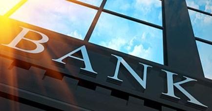 Quyền định đoạt chứng từ của Ngân hàng phát hành