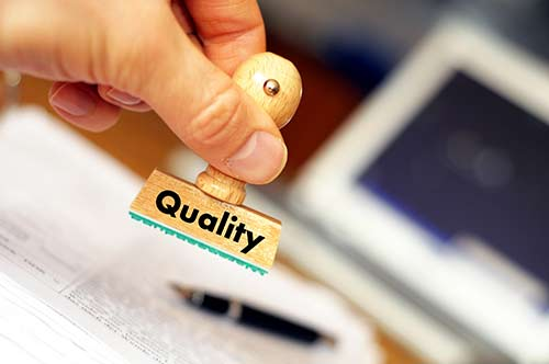 Kiểm tra Nhà nước về chất lượng hàng hóa nhập khẩu