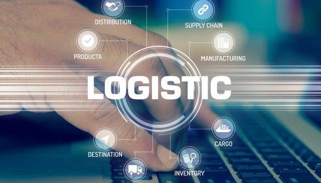 Cơ hội mới cho ngành logistics Việt Nam từ EVFTA