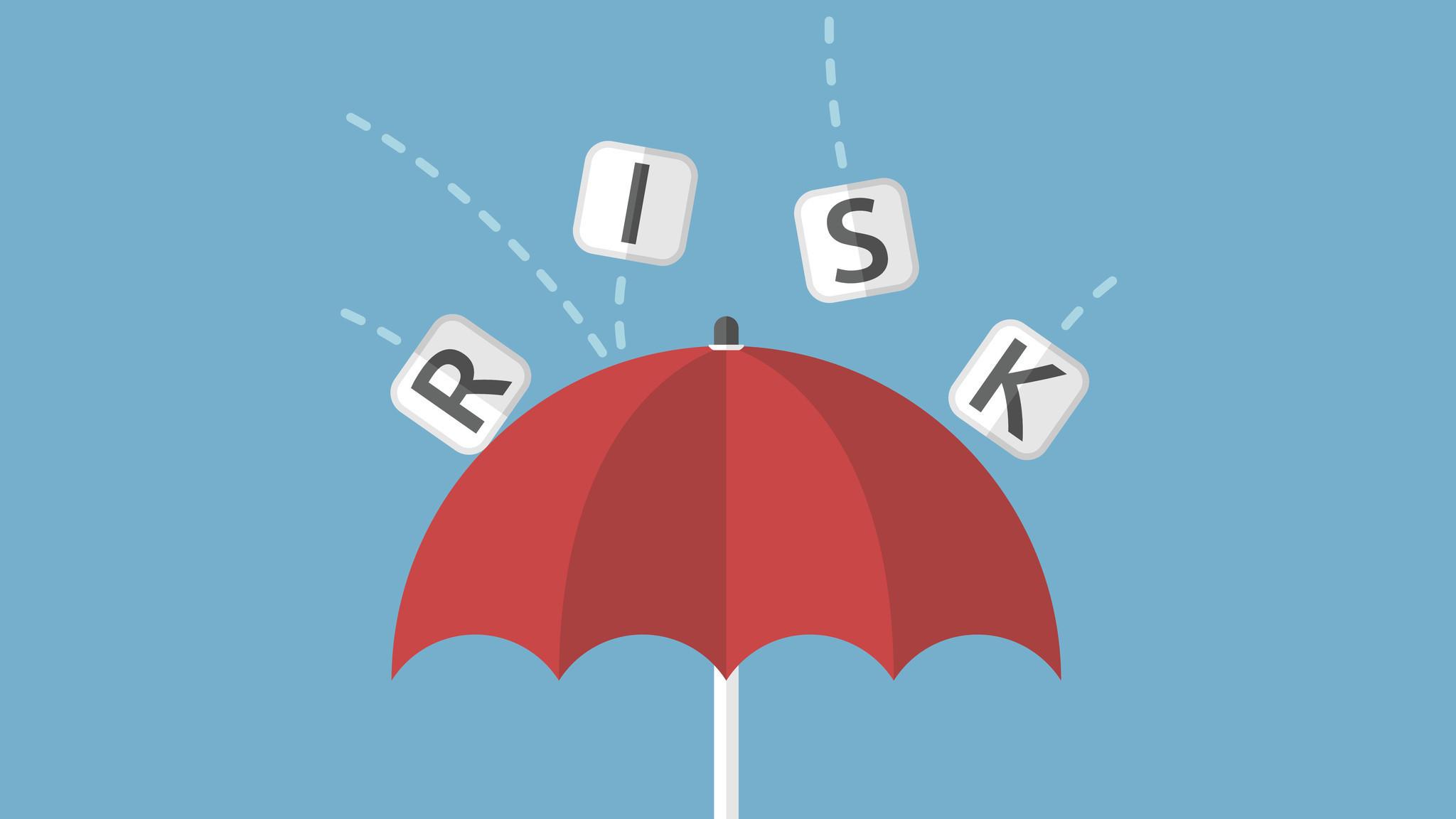 Giải pháp nào cho các rủi ro nhà xuất nhập khẩu thường gặp khi thanh toán quốc tế L/C