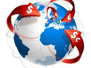 Những điều kiện cần thiết trong hoạt động thanh toán quốc tế