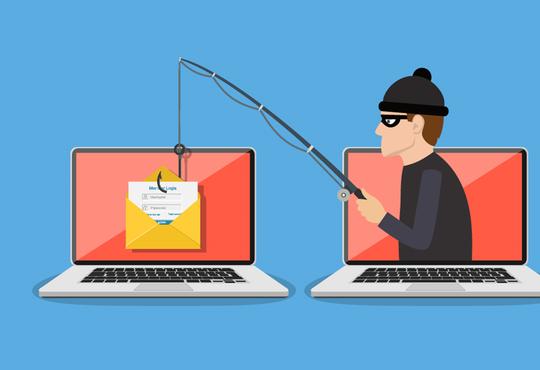 Cảnh báo lừa đảo liên quan đến vận đơn chủ