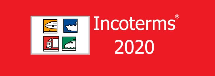 5 nội dung chính được đổi mới trong Incoterms 2020