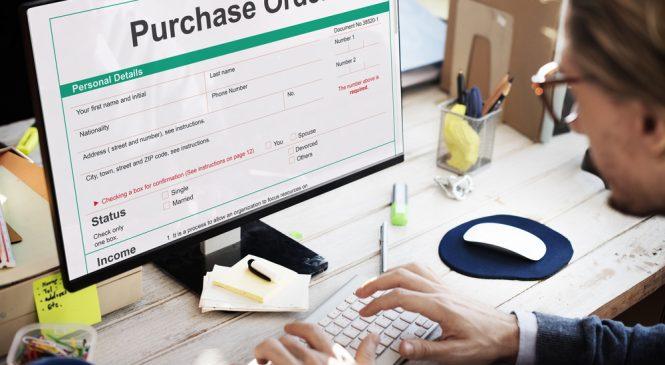 Thực tế nghề Sales Export, Purchaser ở các doanh nghiệp hiện nay