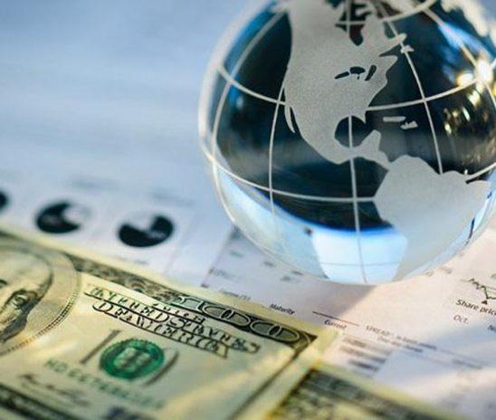 Phương thức thanh toán nhờ thu là gì?