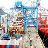 Nộp thuế xuất nhập khẩu vào thời điểm nào, ở đâu và bằng hình thức nào?