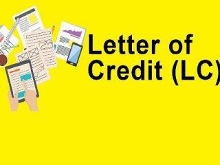 Tình huống về người xuất khẩu yêu cầu Ngân hàng phát hành tu chỉnh LC khi phát hiện sai sót