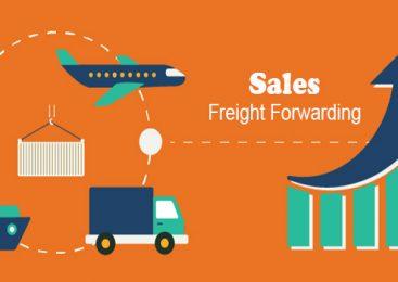 Cách tìm Kiếm Khách Hàng Cho Sales Logistics