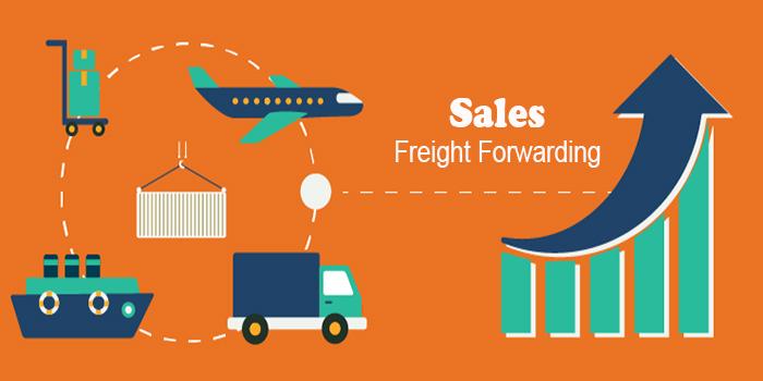 cách tìm kiếm khách hàng nhân viên sale logistics