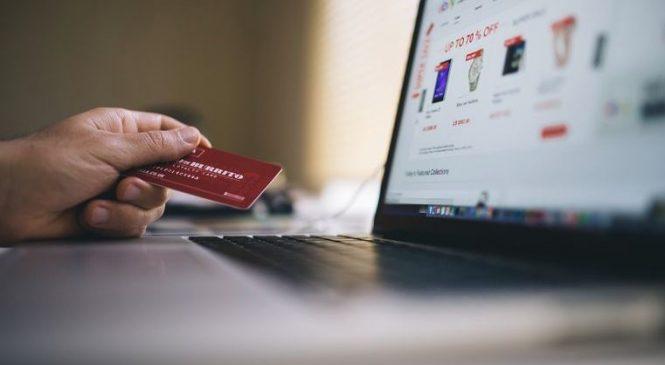 Một số tình huống rủi ro khi thực hiện thanh toán L/C